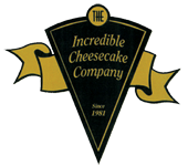 The Incredible Cheesecake Company-A Taste Of Distinction